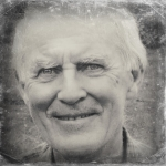 Maurice Cashell