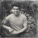 Mohsin Abbasi