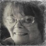 Ann-Marie Lindstrom