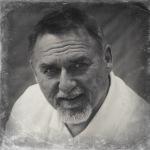 Alan D. Harris