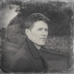 Brian Sheehan