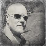 Glen A. Bruce