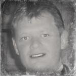 Neil McGowan