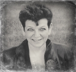 Sue Katz