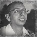 Zohar Teshartok