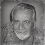 Eugenio Eustace