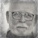 Charles D. Tarlton