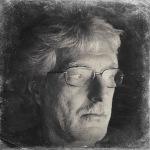 George Everet Thompson