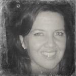 Michelle Greer
