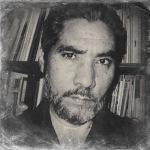 Miguel Gardel