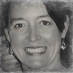 Beth Konkoski