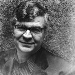 V. Joseph Racanelli