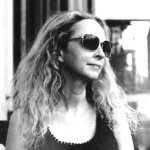 Fiona McPhillips