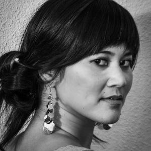 Ying, Chellis photo