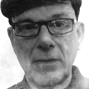 Baldasty, Richard photo
