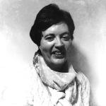 McCarthy, Geraldine photo