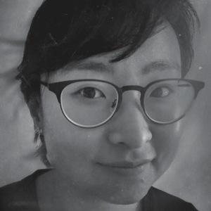 Lee, Minyoung photo