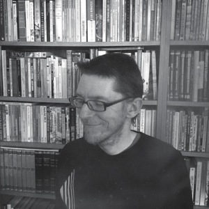 Gunnarsson, Hákon