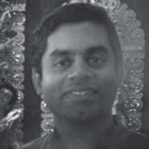 Santhosh, Vivek