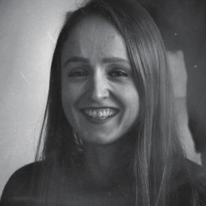 Faugeroux, Claire