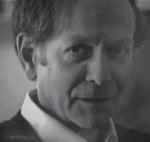 Wexelblatt, Robert