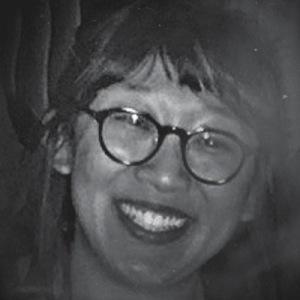 Zhu, Tammy