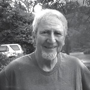 Blackwell, Jr. Will H.