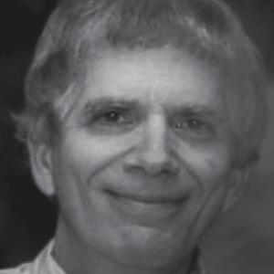 Yedvobnick, Barry
