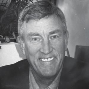 William Cass
