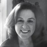 Pamela Picard