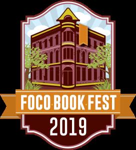 2019_bookfest _Logo_basic