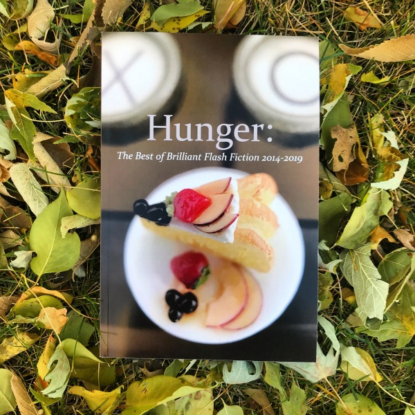 Hunger anthology cover photo_leaves