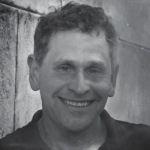David Galef