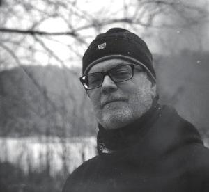 Kenneth Hinegardner