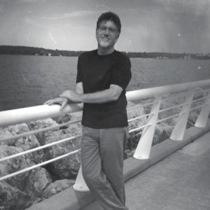 Warren L. Jones III