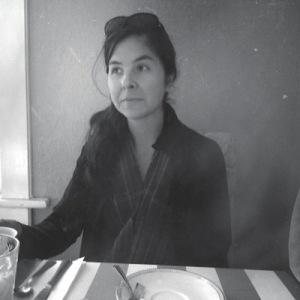 Martha Keller