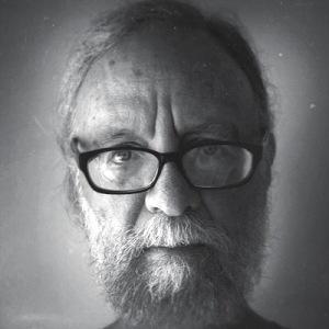 Risemberg, Richard
