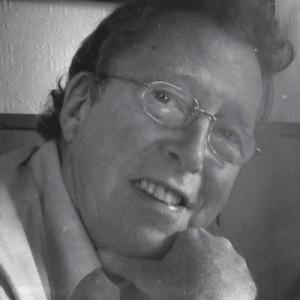 McCulloch, Christian