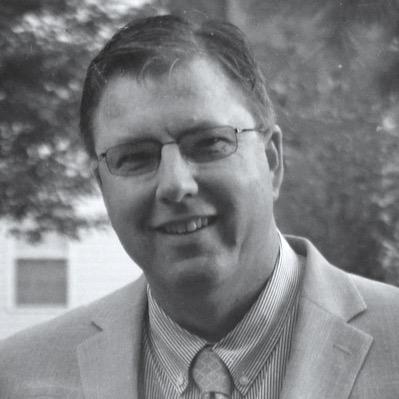 Davidson, James W. Jr.